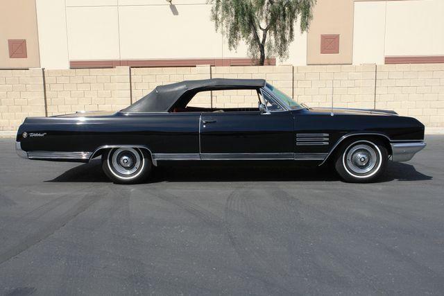 1964 Buick Wildcat Phoenix, AZ 11