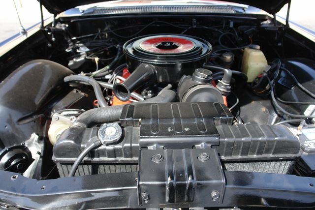 1964 Buick Wildcat Phoenix, AZ 17