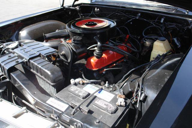 1964 Buick Wildcat Phoenix, AZ 18