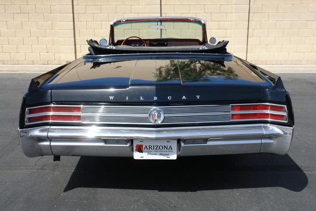 1964 Buick Wildcat Phoenix, AZ 20