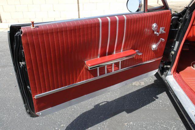 1964 Buick Wildcat Phoenix, AZ 25