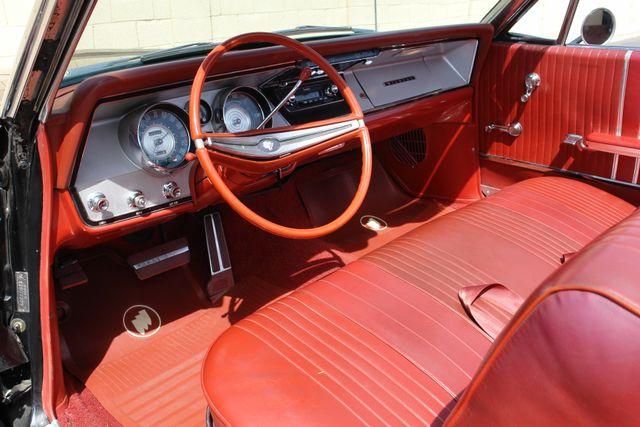1964 Buick Wildcat Phoenix, AZ 26