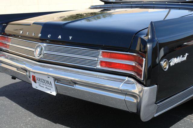 1964 Buick Wildcat Phoenix, AZ 3