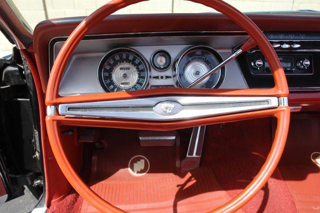 1964 Buick Wildcat Phoenix, AZ 30