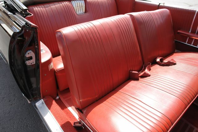1964 Buick Wildcat Phoenix, AZ 34