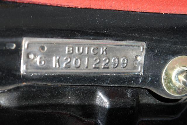 1964 Buick Wildcat Phoenix, AZ 36