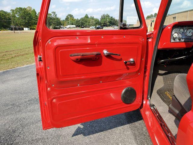 1964 Chevrolet C10 Stepside in Hope Mills, NC 28348