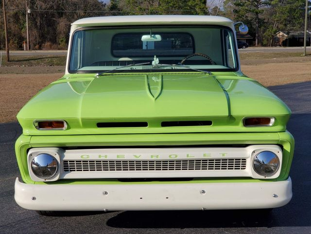 1964 Chevrolet C10 Pickup in Hope Mills, NC 28348