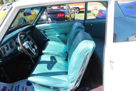 1964 Chevrolet Chevy II Nova 2 Door | Granite City, Illinois | MasterCars Company Inc. in Granite City, Illinois
