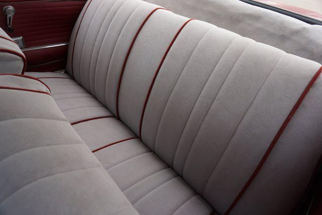 1964 Chevrolet Corvair Monza Blanchard, Oklahoma 7