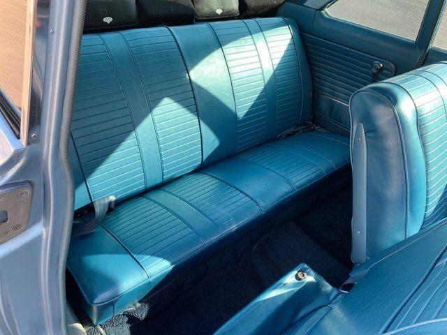 1964 Chevrolet Corvair Monza in Boerne, Texas 78006