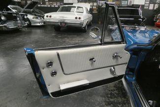1964 Chevrolet CORVETTE MID YEAR  city Ohio  Arena Motor Sales LLC  in , Ohio