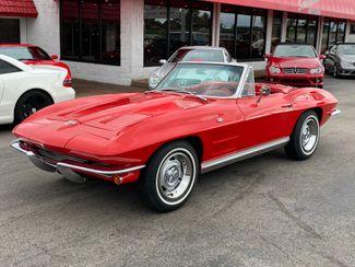 1964 Chevrolet Corvette in St. Charles, Missouri