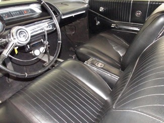 1964 Chevrolet IMPALA Blanchard, Oklahoma 4