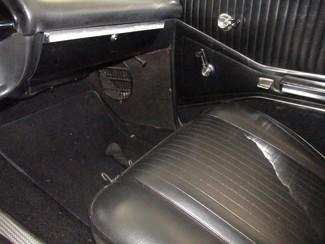 1964 Chevrolet IMPALA Blanchard, Oklahoma 17
