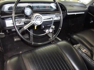 1964 Chevrolet IMPALA Blanchard, Oklahoma 20