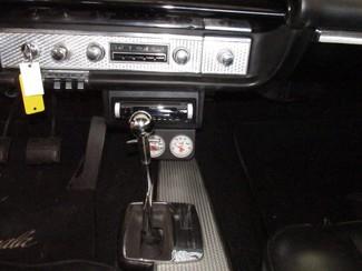 1964 Chevrolet IMPALA Blanchard, Oklahoma 21