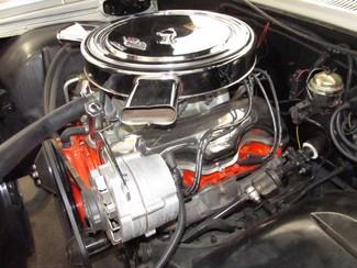 1964 Chevrolet IMPALA Blanchard, Oklahoma 28