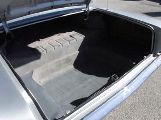 1964 Chevrolet IMPALA Blanchard, Oklahoma 31