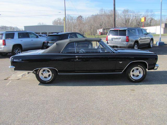 1964 Chevrolet MALIBU Dickson, Tennessee 1