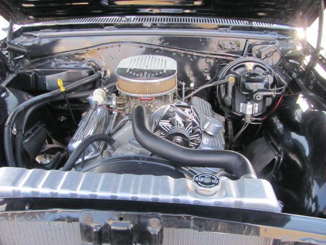 1964 Chevrolet MALIBU Dickson, Tennessee 10
