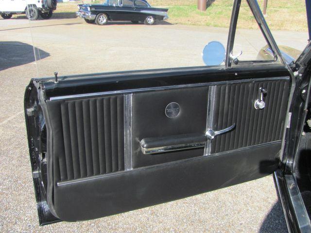 1964 Chevrolet MALIBU Dickson, Tennessee 12
