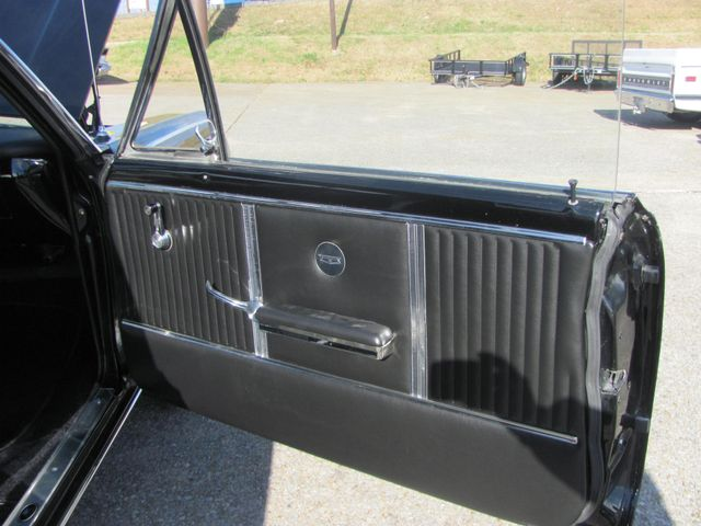 1964 Chevrolet MALIBU Dickson, Tennessee 14