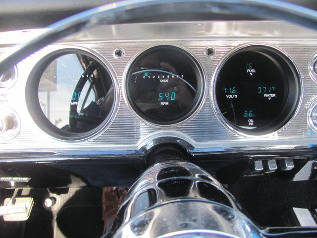 1964 Chevrolet MALIBU Dickson, Tennessee 16