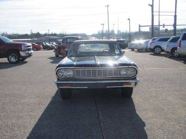 1964 Chevrolet MALIBU Dickson, Tennessee 2