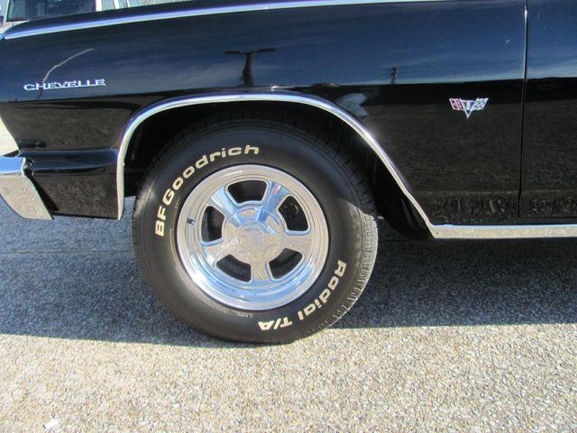 1964 Chevrolet MALIBU Dickson, Tennessee 6
