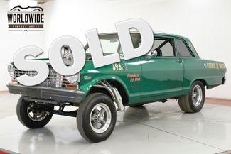 1964 Chevrolet NOVA in Denver CO
