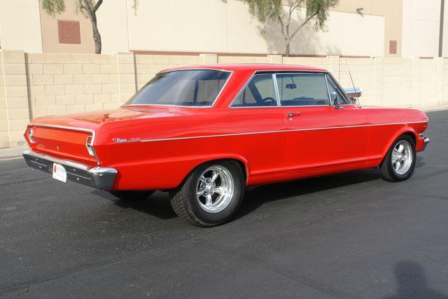 1964 Chevrolet Nova Phoenix, AZ 2