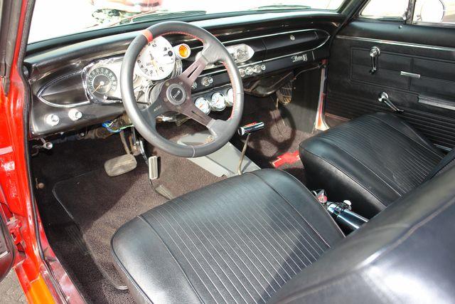 1964 Chevrolet Nova Phoenix, AZ 24