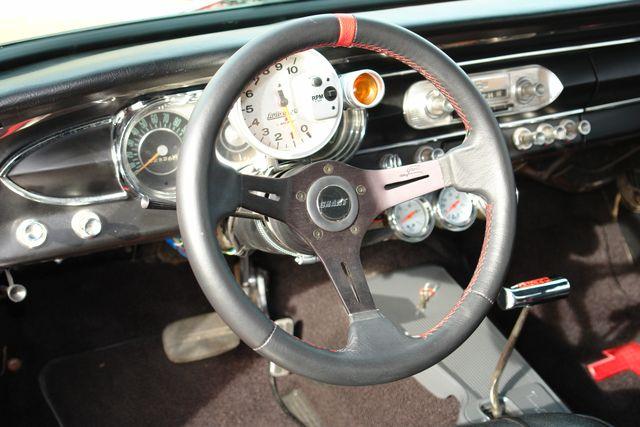 1964 Chevrolet Nova Phoenix, AZ 28