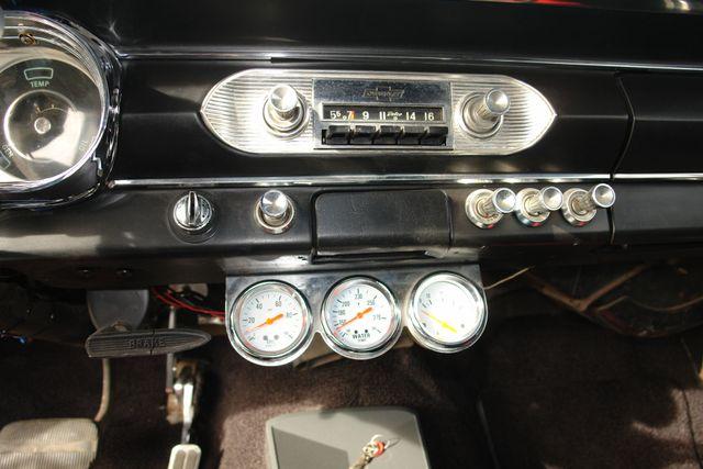 1964 Chevrolet Nova Phoenix, AZ 30