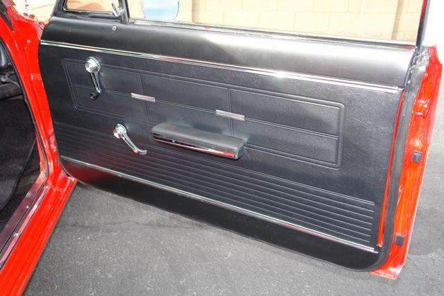 1964 Chevrolet Nova Phoenix, AZ 31