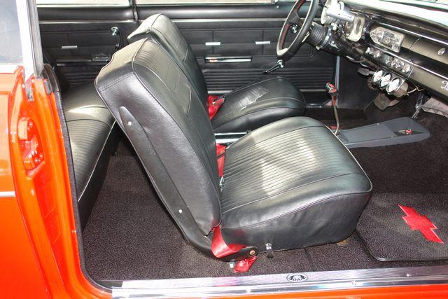 1964 Chevrolet Nova Phoenix, AZ 33