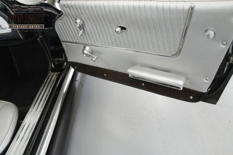 1964 Chevrolet CORVETTE 383 STROKER 4 SPEED MUNCIE! | Denver, CO | Worldwide Vintage Autos in Denver, CO