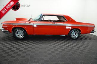 1964 Chrysler 300 SUPER MOPAR 413 STREET CAR in Statesville, NC 28677
