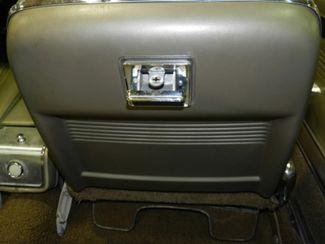 1964 Chrysler 300K Hi-Po  in Las Vegas, NV