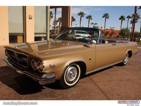1964 Chrysler 300K Hi-Po in Las Vegas, NV