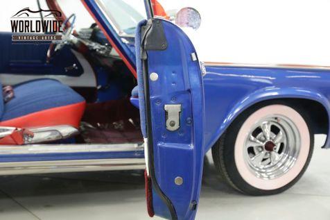 1964 Dodge CUSTOM 880 COUPE MOPAR TRI POWER HOT ROD MUSCLE   Denver, CO   Worldwide Vintage Autos in Denver, CO