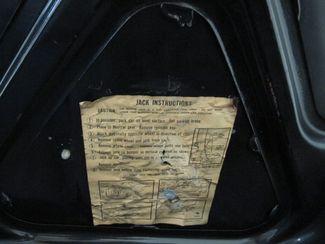 1964 Dodge Polara 500  in Las Vegas, NV