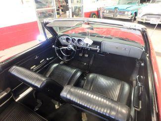 1965 Chevrolet Corvair AMERICAN CLASSIC, VERY SHARP, RUNS WELL! Saint Louis Park, MN 5