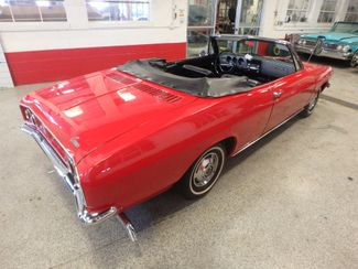 1965 Chevrolet Corvair AMERICAN CLASSIC, VERY SHARP, RUNS WELL! Saint Louis Park, MN 29