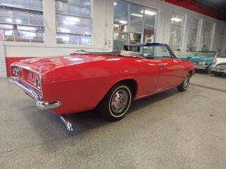 1965 Chevrolet Corvair AMERICAN CLASSIC, VERY SHARP, RUNS WELL! Saint Louis Park, MN 30