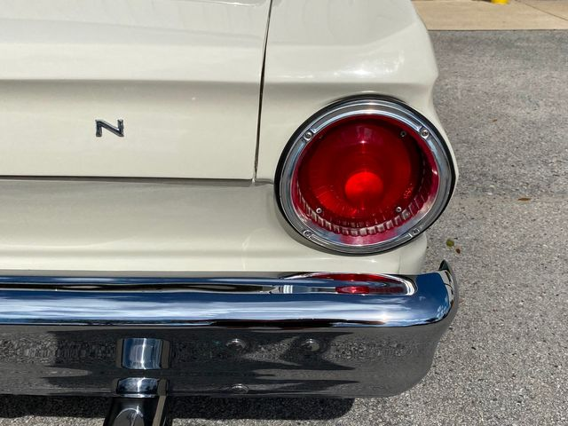 1964 Ford FALCON in Jacksonville , FL 32246