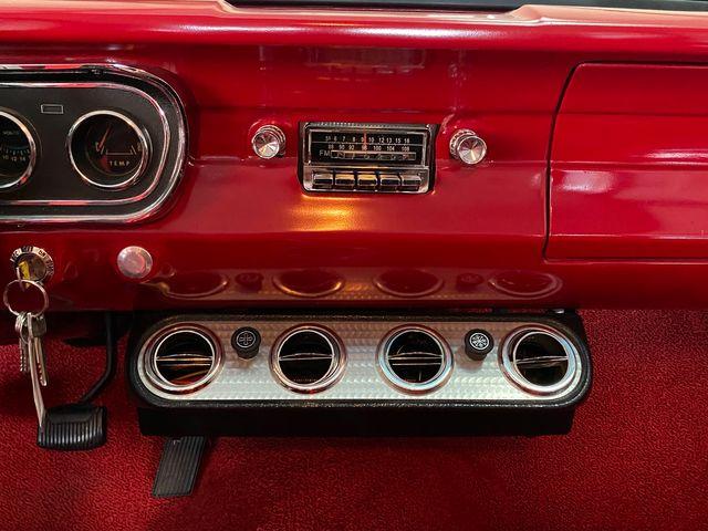 1964 Ford FALCON in Jacksonville , FL 32246