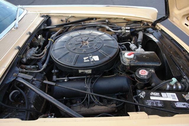 1964 Lincoln Continental Phoenix, AZ 13