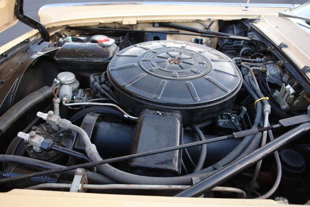 1964 Lincoln Continental Phoenix, AZ 15